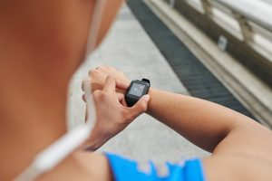 What Is a Heart Rate Monitor?
